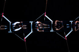 josh-calabrese-236920-unsplash2.jpg