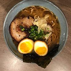Shio Chicken