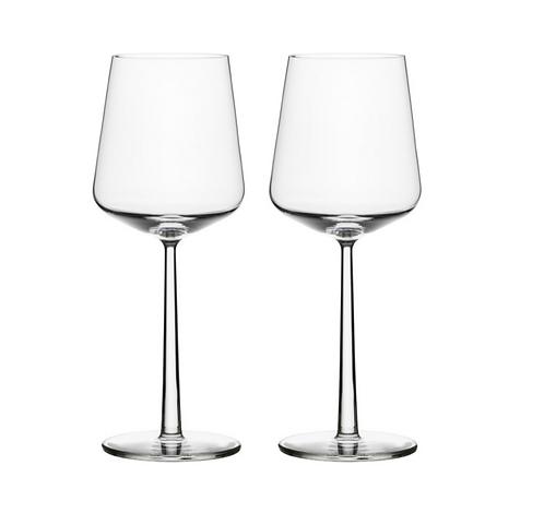 copy of Essence Red Wine Glas Ittala