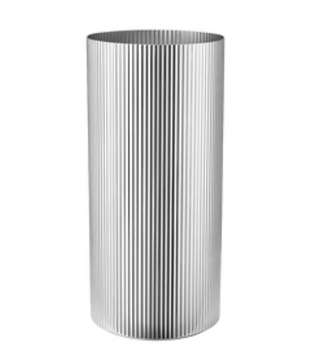 Benadotte Vase Large
