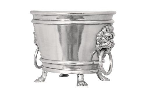 Läckö Flowerpot