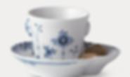 Screenshot 2020-01-29 at 17.11.14.png