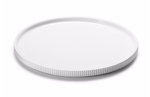 George Jensen dinner plate