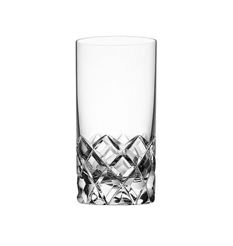 Sofiero Highball Glass