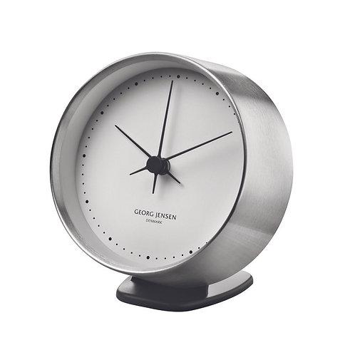 Henning Koppel alarm-clock
