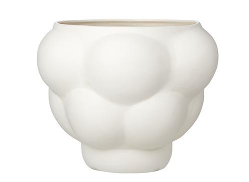 Ceramic bowl Big