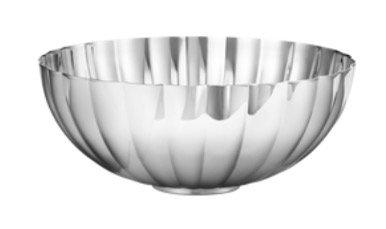 Bernadotte Sallad Bowl Large