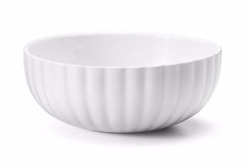 George Jensen breakfast bowl