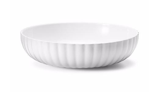 George Jensen Pasta bowl