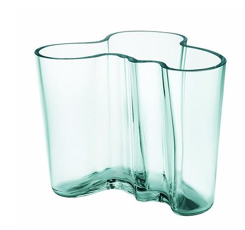 Ittala water green vas