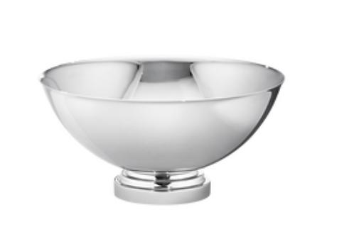 Manhattan Bowl Medium