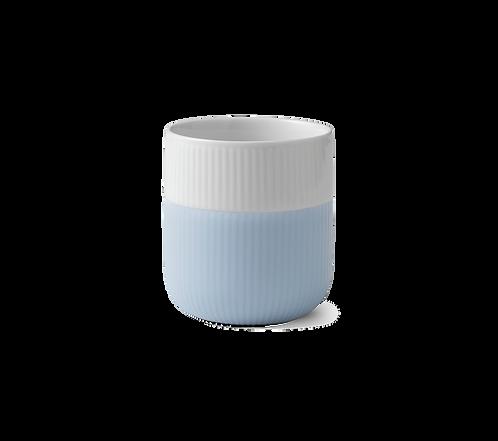 Mug - Light Blue