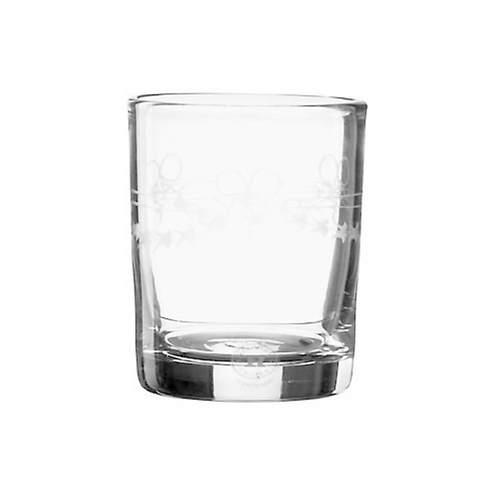 Antique Tumbler Small