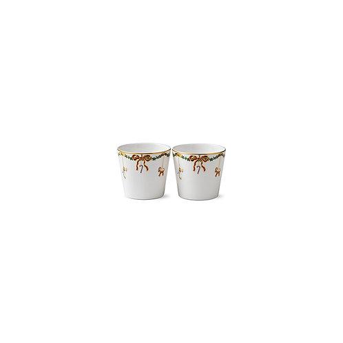 Glögg mugs