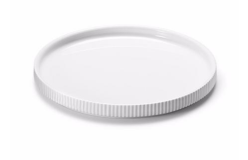 George Jensen lunch plate