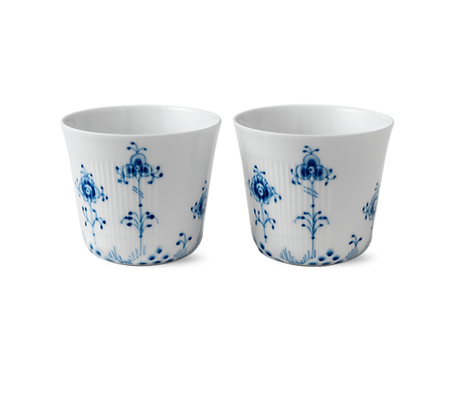 Multi-Cup (2 pack)