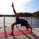 yogi.jpeg