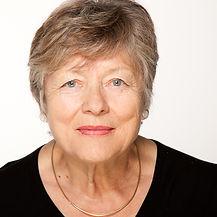 Dr. Kristina Brode, Circadian, Psychosynthese