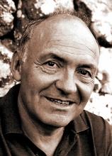 Ferrucci Ullstein