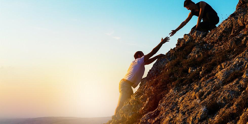 FORTBILDUNG: Psychosynthese in der Praxis - Werkzeuge für Beratung und Coaching