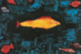 Klee Golden Fish.png