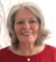 Renate Heimann- Dari, Business-Coach, Circadian