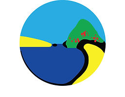 POERT Logo P_edited.jpg