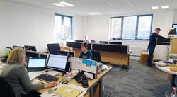 Office-5_web