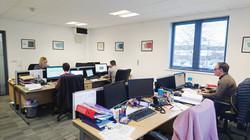 Office-3_web