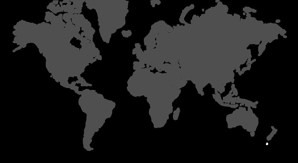 vectorworldmap_edit3-01.png