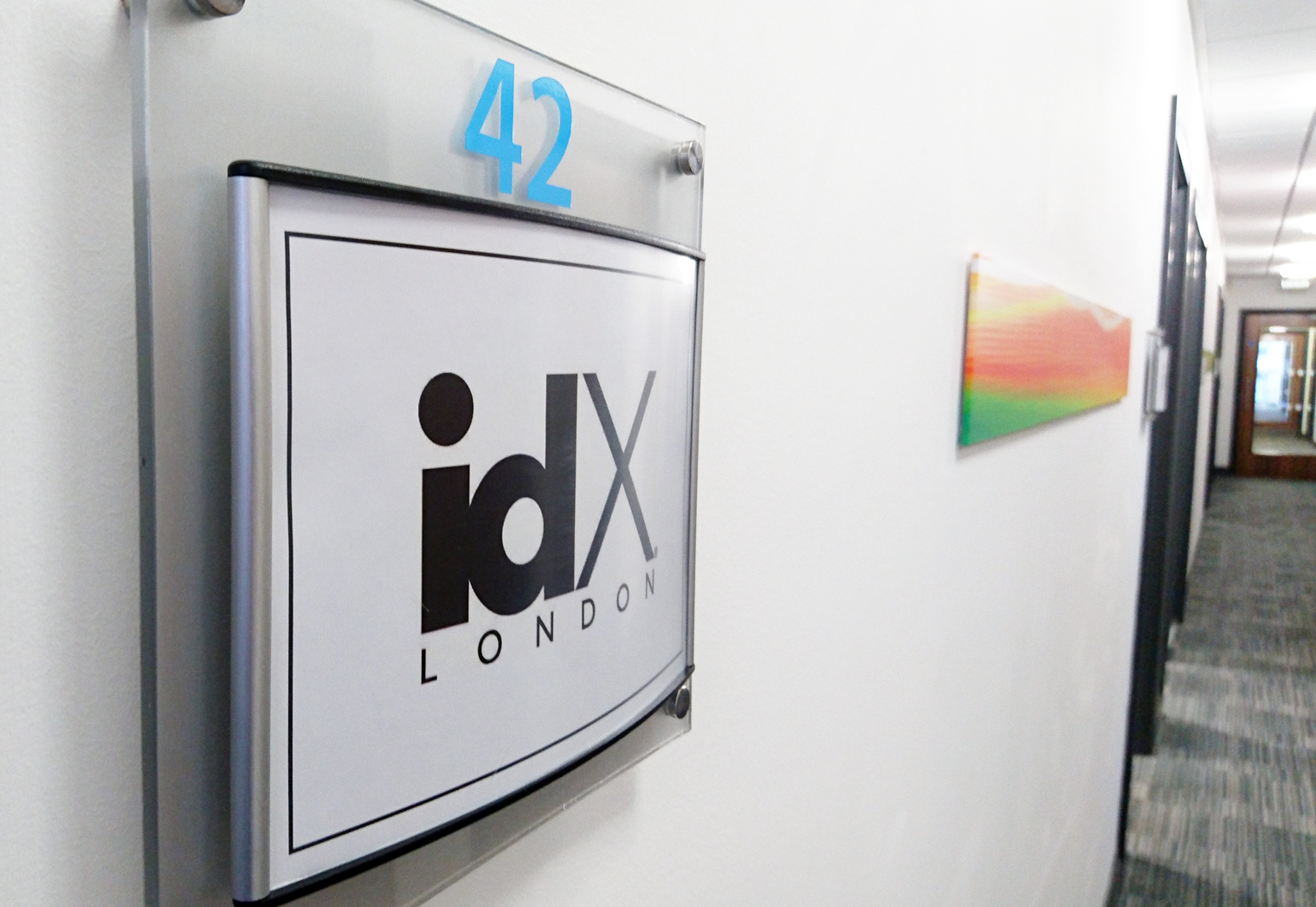 idX-Entry_web