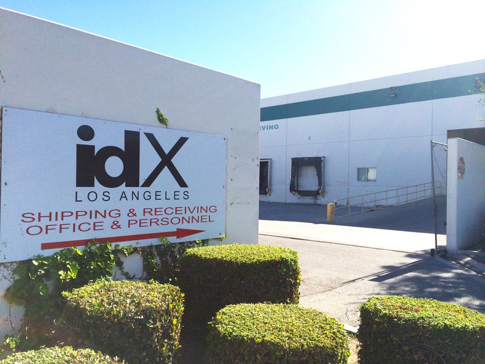idX-LA-(1)_web