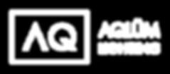 Aqlum_Logo_FINAL_landscape_white.png