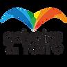 logotipo gaivotas sem fundo.png