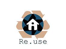 logotipo reuse.jpg