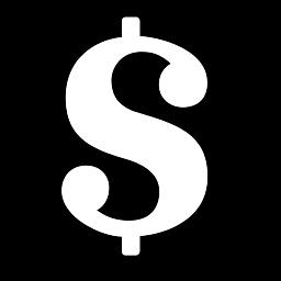 Bond Payment