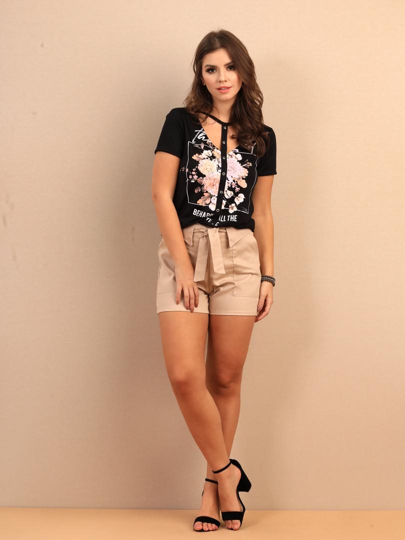 blusa4283 shorts4255.JPG