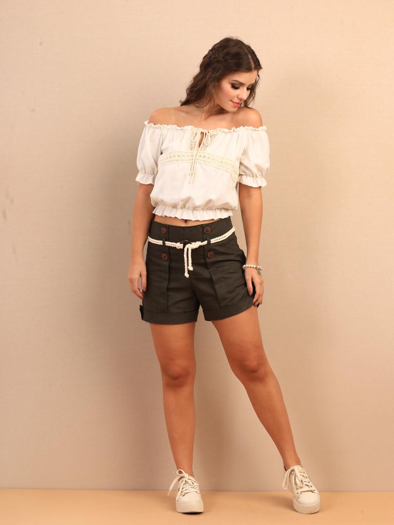 blusa4238 shorts4257 - Copia.JPG