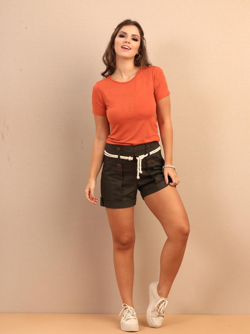 blusa4287 shorts4257.JPG