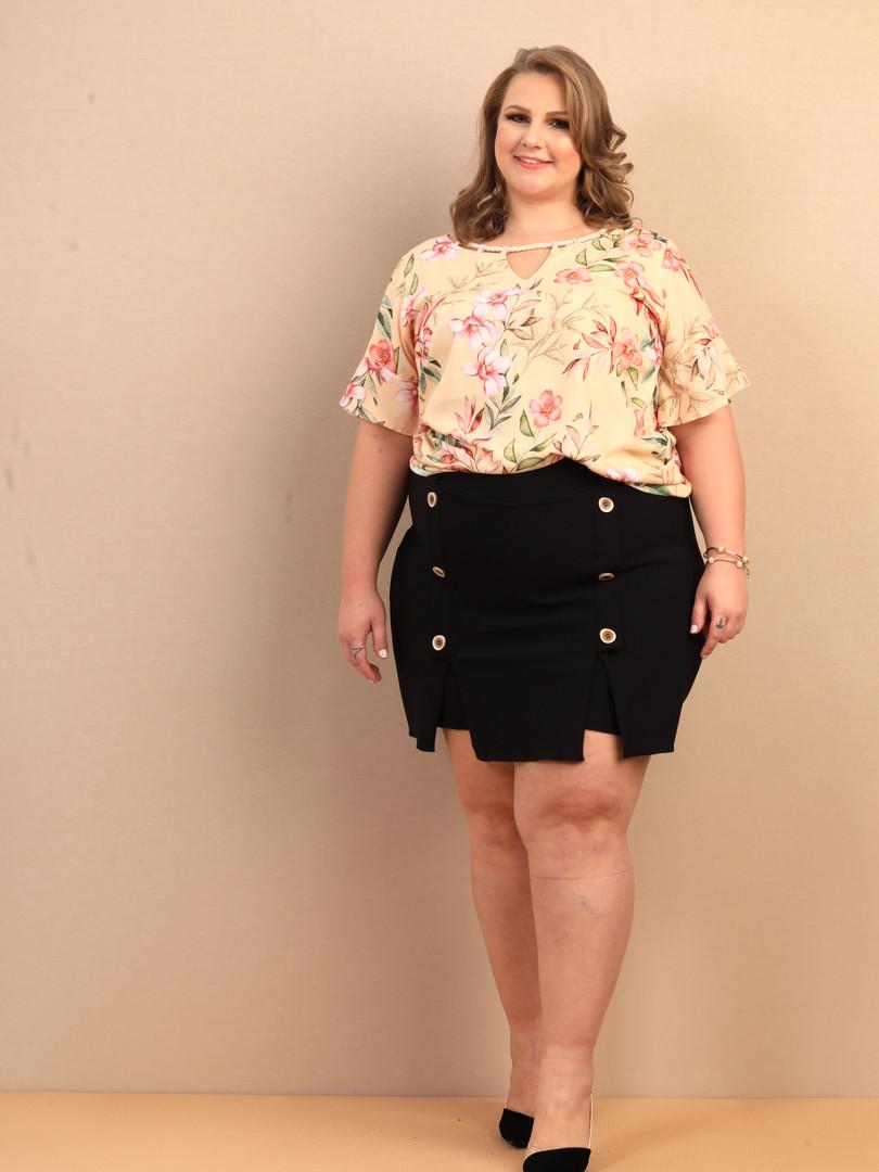 blusa4306 shorts4345.JPG