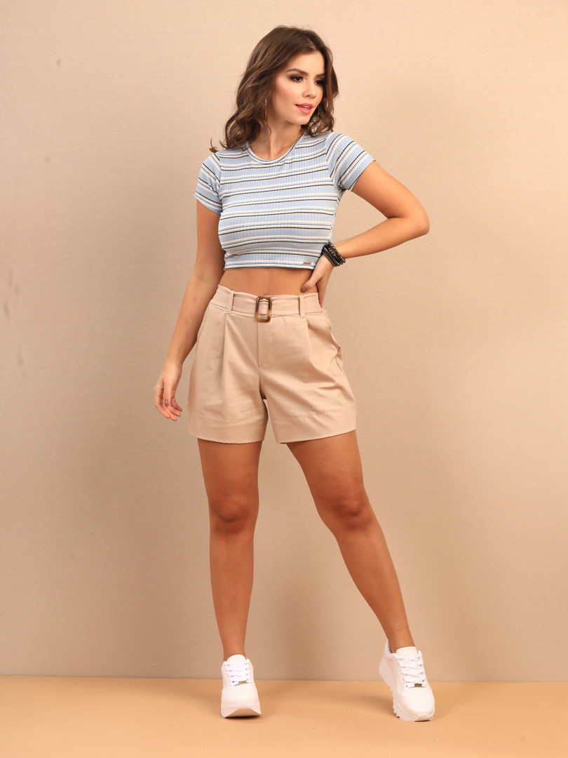 cropped4281 shorts4256.JPG