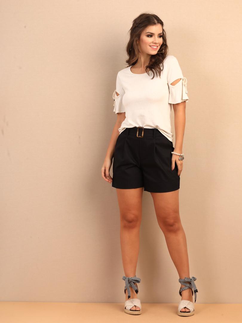 blusa4285 shorts4256.JPG