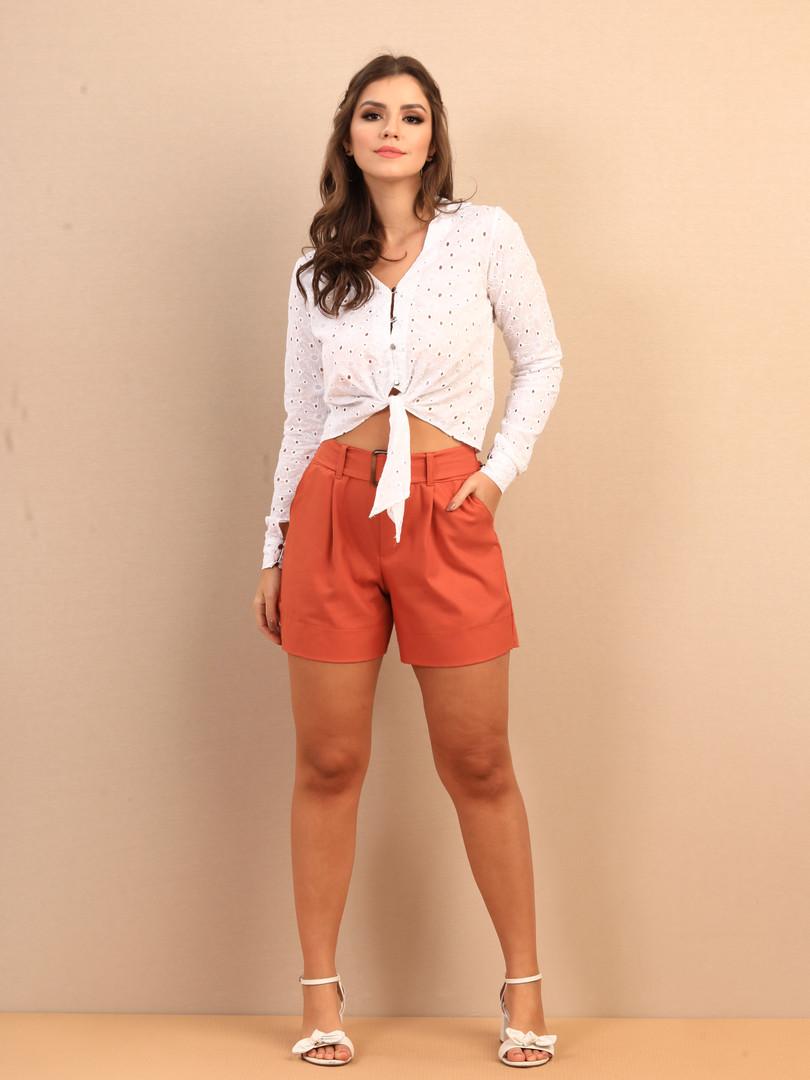 camisa4235 shorts 4256 - Copia.JPG