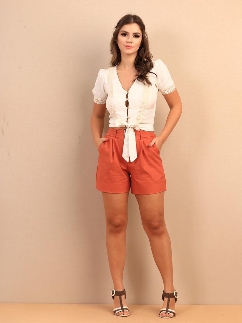 blusa4239 shorts4256 - Copia.JPG