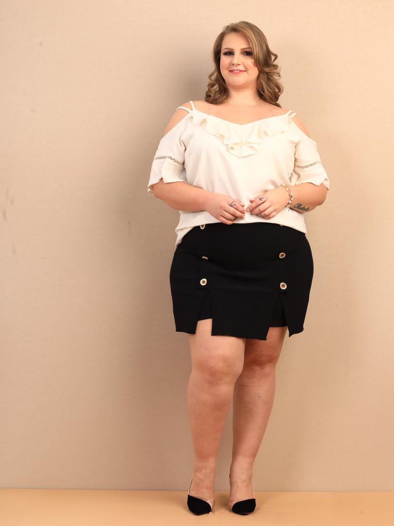 blusa4302 shorts4345.JPG