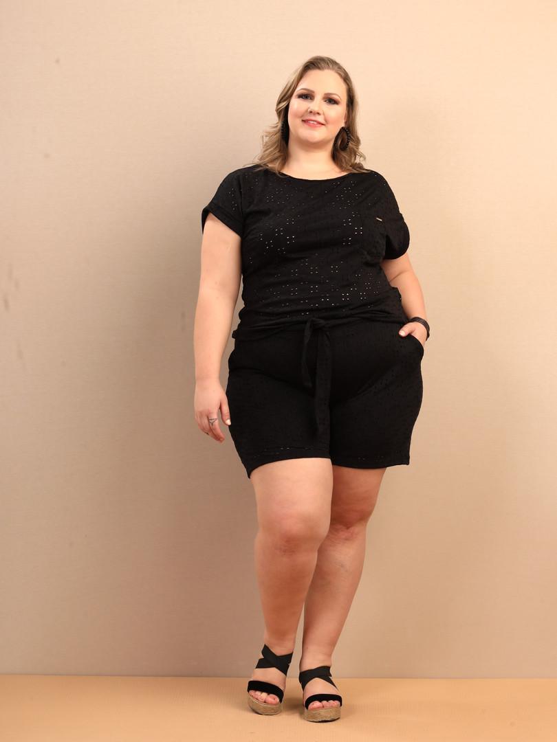 blusa4325 shorts4330.JPG
