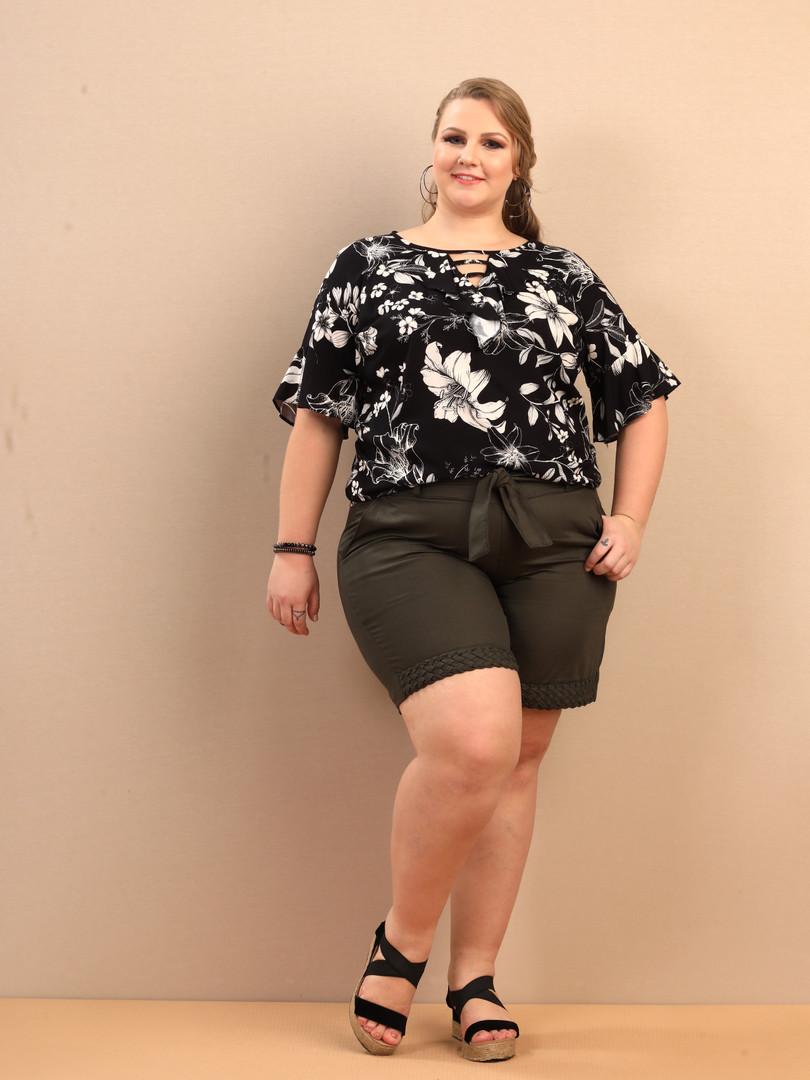 blusa4307 shorts4329.JPG