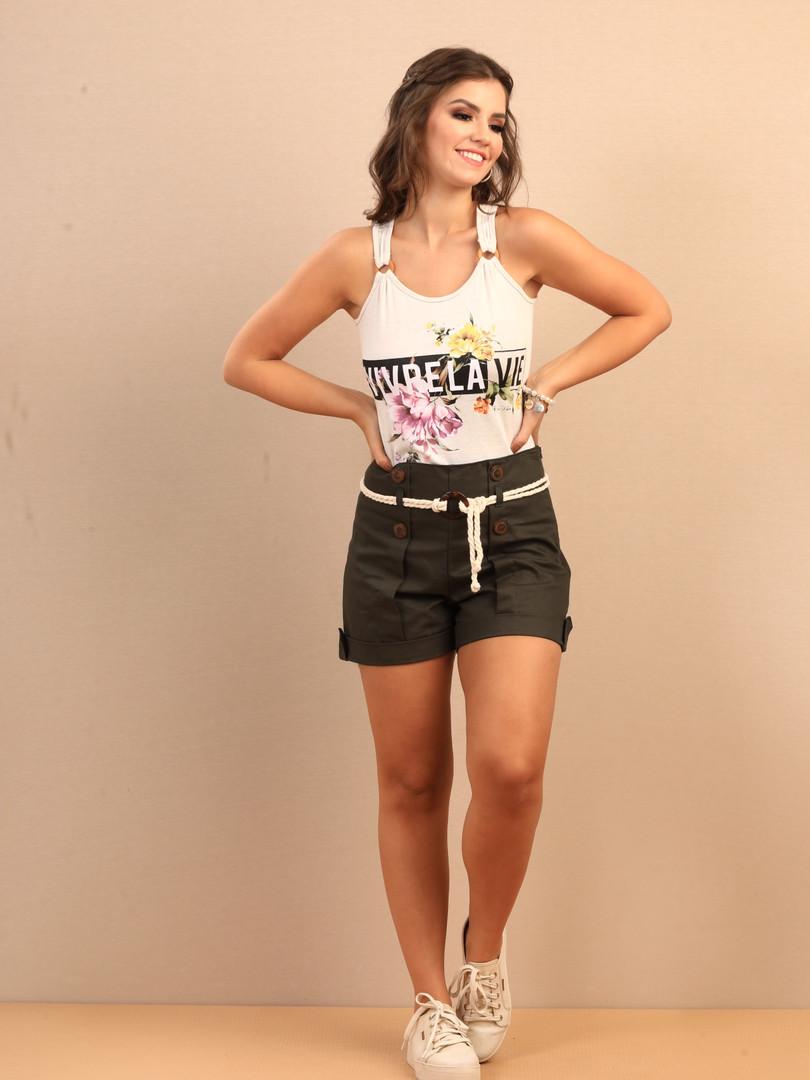 blusa4232 shorts4257 - Copia.JPG