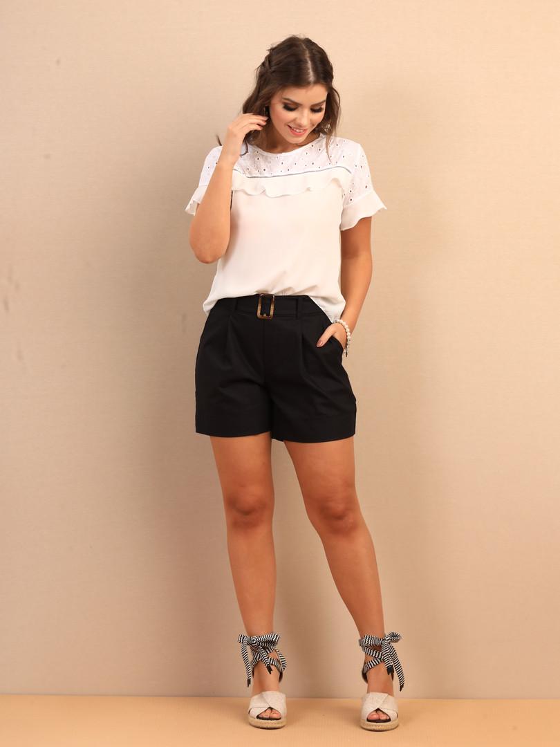 blusa4234 shorts 4256.JPG