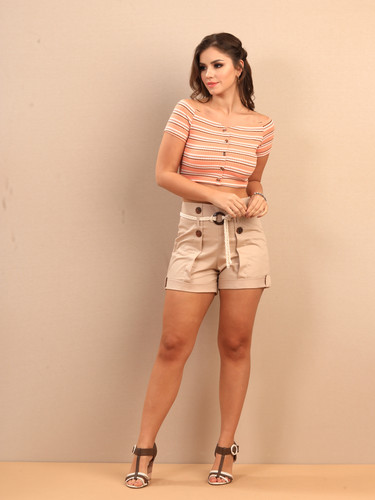 cropped4247 shorts 4257.JPG